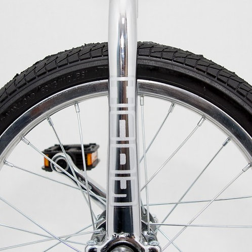 """Indy 16"""" Trainer Unicycle"""