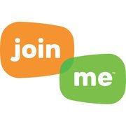 join.me Interpretation