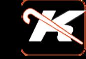 Koehn Marketing Inc