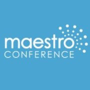 Maestro conference interpretation