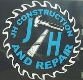 JH Construction & Repair