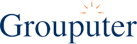 Grouputer.webp