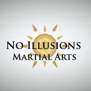 no-illusions-martial-arts-1jpg