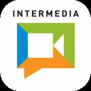 intermedia interpretation