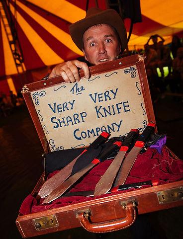 knife throwing circus act.jpg