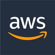 Amazon Chime.jpg