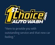 1st Choice Auto Wash