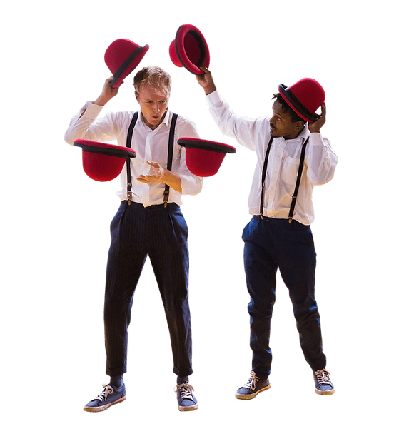 circus_performers_Lucas_jet_primary_scho