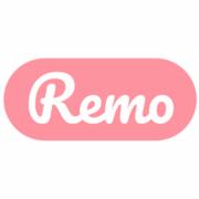 Remo.webp