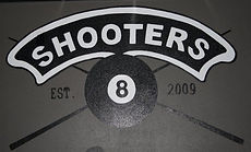 Shooter's Bar