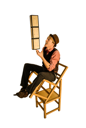 UK Juggler for hire, entertainment for events