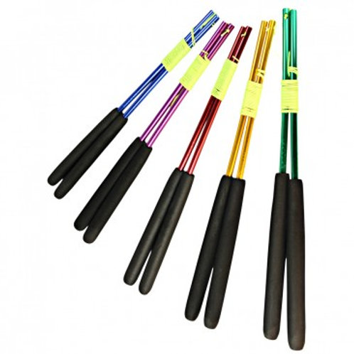 Ali Dream Aluminium Handsticks