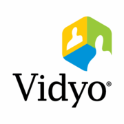 vidyo interpretation