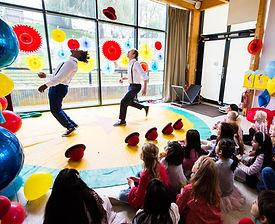 Luxury_Kids_Party_edited.jpg