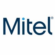 Mitel interpretation