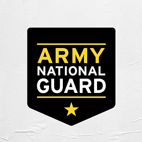 SD Army National Guard