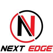 next-edgejpg