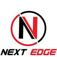 Next Edge Academy