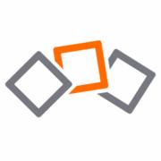 FastViewer Interpretation