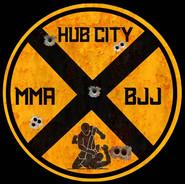 hub-city-mmajpg