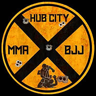 Hub City MMA & BJJ
