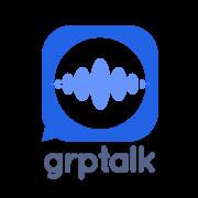GRPtalk Interpretation