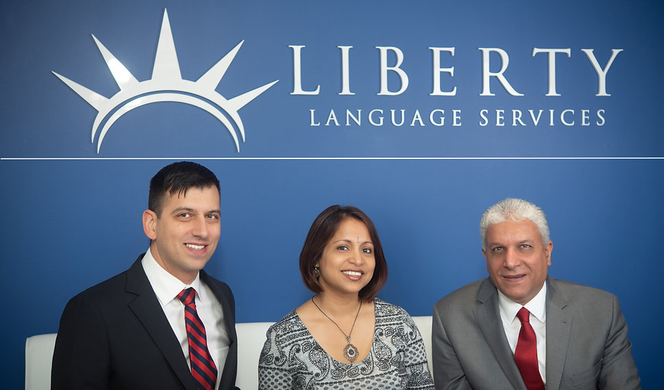 about liberty language services.jpg