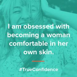 TrueScience Beauty System - Curiosity - TrueConfidence - 1080x1080
