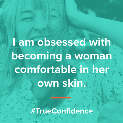 TrueScience Beauty System - Curiosity - TrueConfidence - 1080x1080.png