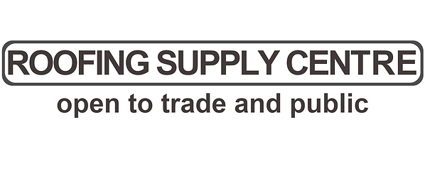 LOGO SUPPLY CENTRE.png