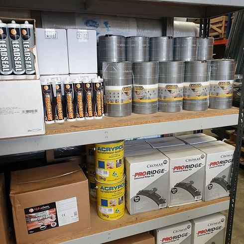 cromar shelf.jpg