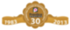 prentice30_reduit1.png