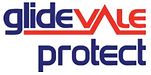 glidevale protect logo.png
