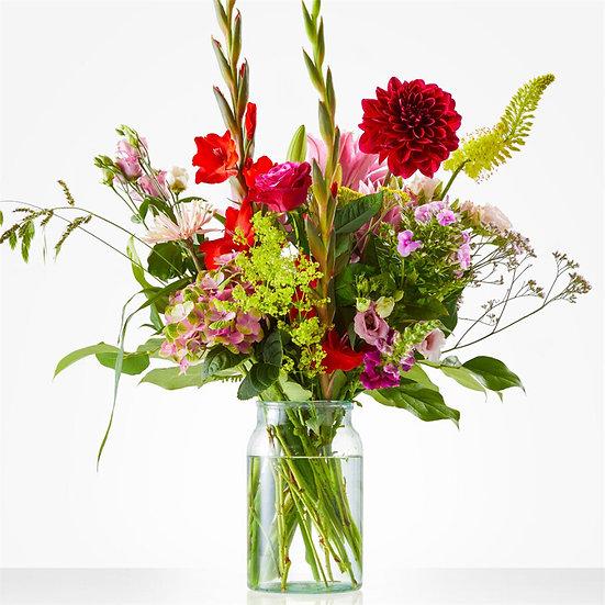 Bouquet of the week - July's best in bloom