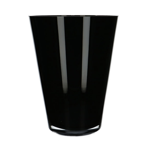 The perfect vase - 3