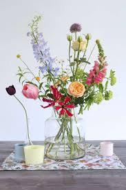 Bouquet of the week - Joy of June