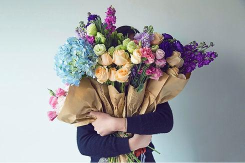 Flower membership.jpg