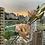 Thumbnail: Flower of the month: Lisianthus/eustomia
