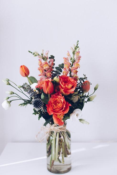 Sprouts & Sparkles - bouquet.jpg
