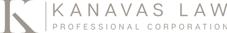 Kanavas Law_logo_high_res.png