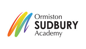 iDeas Design to attend STEM day at Ormiston Academy