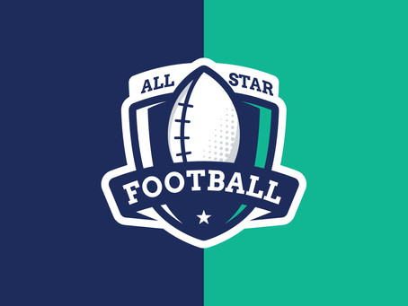 Fantasy Football All-Stars