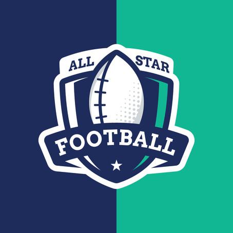 Fantasy Football All-Stars