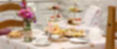 diningpic-1.jpg