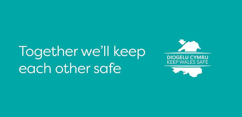 together we keep each other safe.jpg