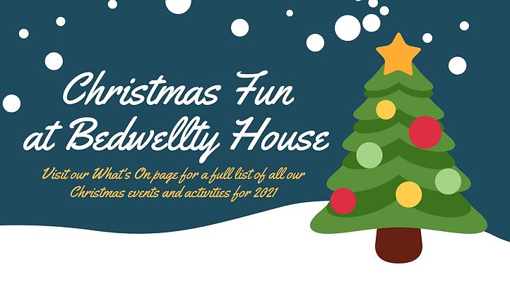Web Banner - Christmas Fun.png