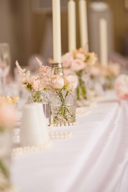 Weddings at Bedwellty