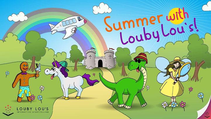 summer with louby lou.jpg