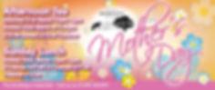 Mothers Day 919 x 385 pixels Draft 01 hi