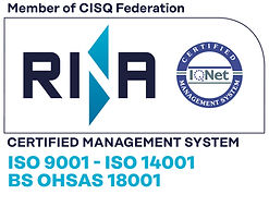 ISO-9001-ISO-14001-BS-OHSAS-18001_col.jp